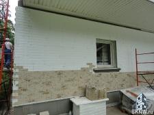Термопанели NeoTherm - утепление и отделка фасада